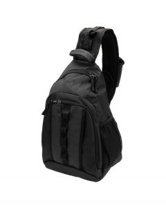 Strive Shoulder Pack